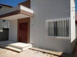 Casa à venda, 1 quarto, 2 vagas, Movelar - Linhares/ES