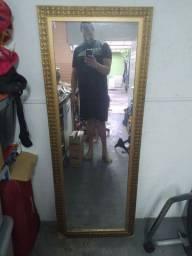 Espelho - Oportunidade