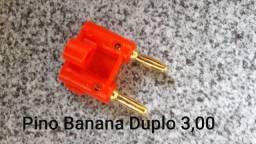 Pino Banana Duplo