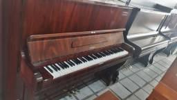 Piano Hardman residencial com Garantia