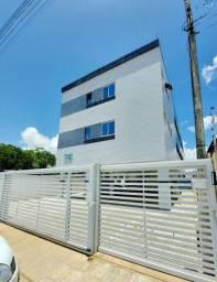 Apartamento no Portal do Sol, 2 Quartos, 60m2 + Varanda