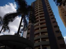 Apartamento para alugar com 1 dormitórios em Cambuí, Campinas cod:AP003926