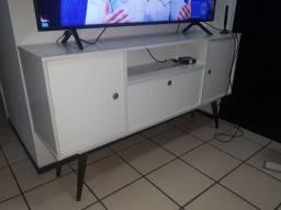 Balcão aparador para TV