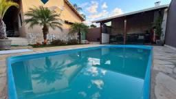 Título do anúncio: Pereira* Linda casa de luxo em Lagoa Santa