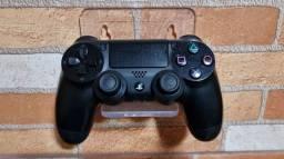 Título do anúncio: Controle Dualshock - PS4