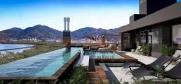 Título do anúncio: Florianópolis - Apartamento Padrão - João Paulo