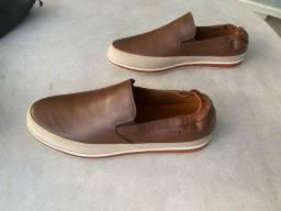 Sapato NOHA Shoes RAVELLO (novo)