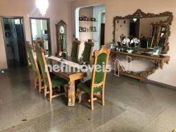 Casa à venda com 5 dormitórios em São luiz, Belo horizonte cod:33194