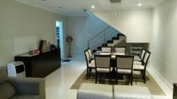 Vende-se Apartamento Duplex no Condomínio Dico Avelino