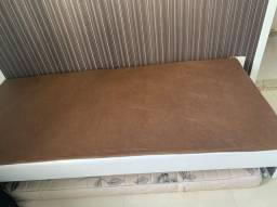Box de cama