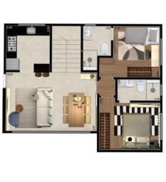 Título do anúncio: Sion cobertura venda  02 suites lavabo 03 vgs