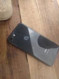 Vendo iPhone 8 de 64g
