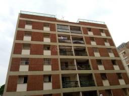 Apartamento para alugar com 3 dormitórios em Jardim flamboyant, Campinas cod:AP006898