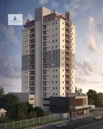 Título do anúncio: Apartamento Alto Padrão para Venda em Maria Goretti Chapecó-SC