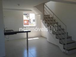 Título do anúncio: Apartamento à venda com 2 dormitórios em Ipanema, Belo horizonte cod:728554