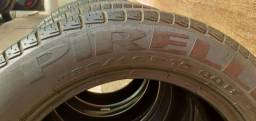 Título do anúncio: Vendo 4 pneus PIRELLI 185/60 R15 88H