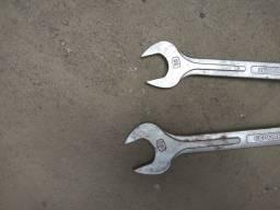 Vende-se ferramentas