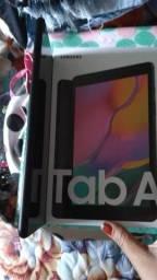 Tablet 8 Galaxy 32gb t295 4g PTO Samsung