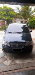 Fiat Idea 2007 ( R$ 11.000,00)