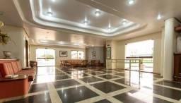 Apartamento, 357 m² - venda por R$ 2.400.000,00 ou aluguel por R$ 10.000,00/mês - Anhangab