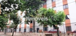 Título do anúncio: Apartamento à venda com 2 dormitórios em Itapoã, Belo horizonte cod:844018