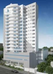 Título do anúncio: Apartamento Alto Padrão para Venda em Presidente Médici Chapecó-SC