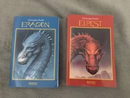 Eragon e Elpest