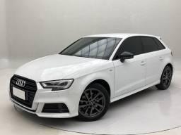 Audi A3 A3 Sportb. Prestige Plus 1.4 TFSI S-tron