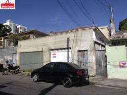 Título do anúncio: Casa à venda, 3 quartos, 2 vagas, Santa Efigênia - Belo Horizonte/MG