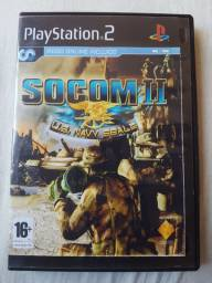 Jogos pra PlayStation 2