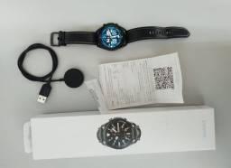 Smartwatch galaxy watch 3