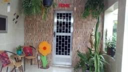 067 ? Maravilhosa casa em Venda da Cruz