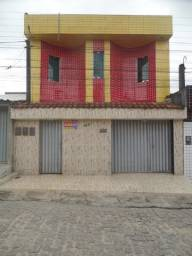Título do anúncio: Casa no bairro Heliopolis