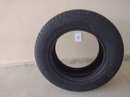 Pneu Novo  - Scorpion 235/60 R16 100H