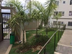 CONTAGEM - Apartamento Padrão - Amazonas