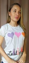 T shirts PROMOÇÃO
