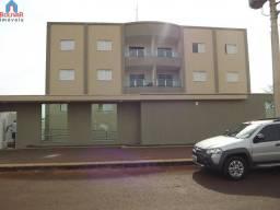 Apartamento Padrão para Venda em Vila de Furnas Itumbiara-GO