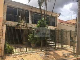 Casa com 3 dormitórios, 200 m² - venda por R$ 560.000 ou aluguel por R$ 2.500/mês - Vila F