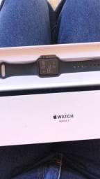 Apple Watch 38mm series 3 gps + celular