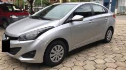 Hyundai Hb20 Sedan 1.0 2015 Oferta o fechar R$ 39.991,00