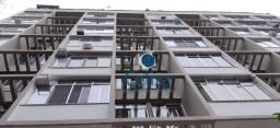 Título do anúncio: Rio de Janeiro - Conjunto Comercial/Sala - Botafogo