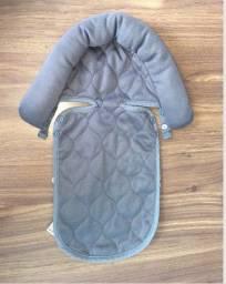Título do anúncio: Redutor de bebê conforto