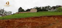 Título do anúncio: Terreno à venda em Timbó/SC
