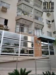 Apartamento com 3 dormitórios à venda, 115 m² por R$ 270.000,00 - Bosque da Saúde - Cuiabá