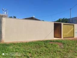 Linda Casa Itamaracá Quintal amplo com 360 m² **Valor R$ 180 Mil **