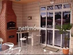 Título do anúncio: Apartamento à venda com 4 dormitórios em Santa rosa, Belo horizonte cod:755099