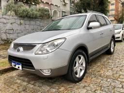 Hyundai - Veracruz GLS 3.8 V6 4x4 Automática - 2010
