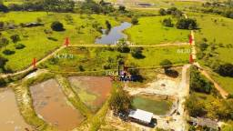 Chácara à venda, por R$ 130.000 - Zona Rural - Ji-Paraná/RO