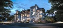 Apartamento à venda, 106 m² por R$ 1.299.000,00 - Bavária - Gramado/RS
