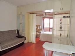 Apartamento com 1 dormitório à venda, 56 m² por R$ 425.000,00 - Centro - Gramado/RS